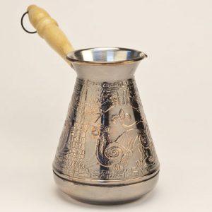 Coffee Pot for Turkish Coffee