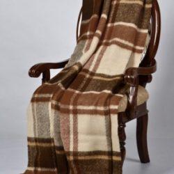 New Zealand Blankets 100% wool