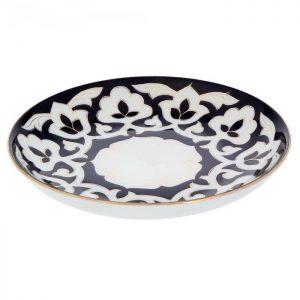 Uzbek Pakhta Porcelain
