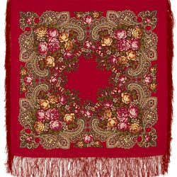 shawls-russian-pavlovo-posad