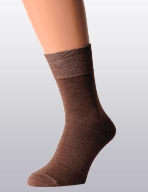 camel down socks soft for men and women kalyna russian store in toronto. Black Bedroom Furniture Sets. Home Design Ideas