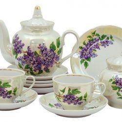dulevo-porcelain