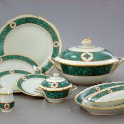 dinner-tableware